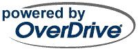 Powered by Overdrive logo